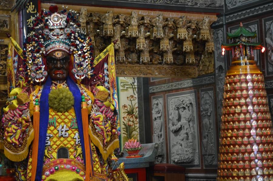 taipei-temple10.jpg