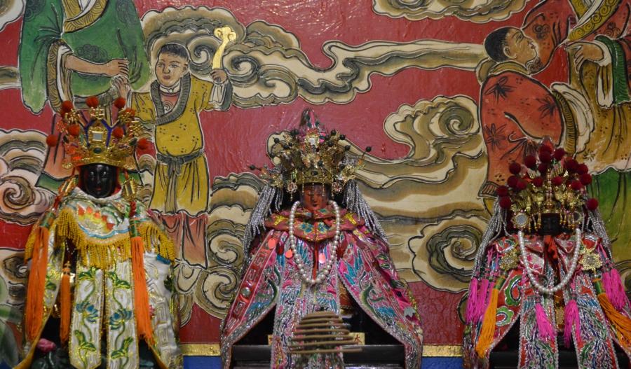taipei-temple30.jpg