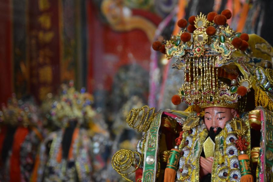 taipei-temple-60.jpg