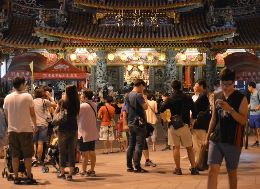 taipei-night-market.jpg