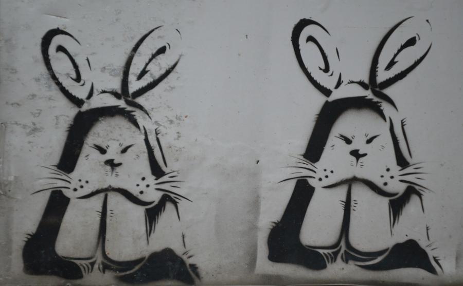 taitung-taiwan-graffitti.png