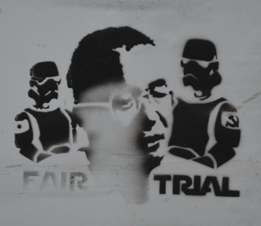 art-graffitti-taitung.png