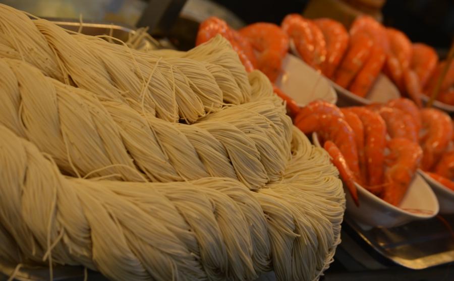 shrimp-shilin-market.jpg