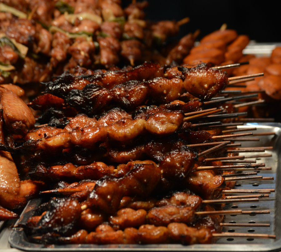 chicken-skewers-shilin.jpg