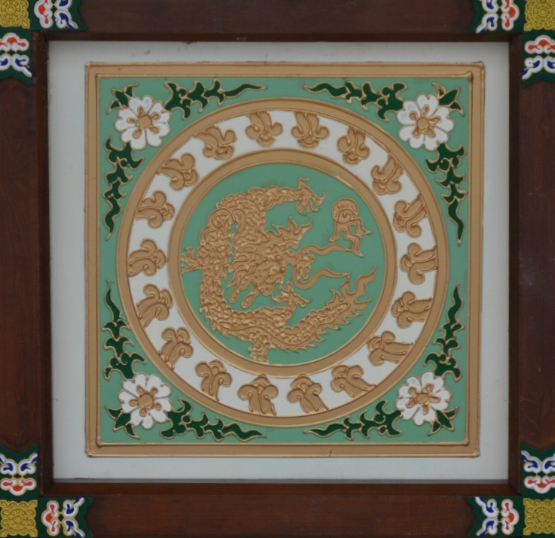added-temple-ceiling-art-kaohsiung.jpg