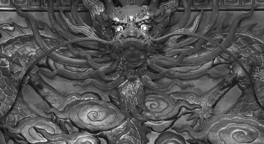 kaohsiung-temple-dragon.jpg