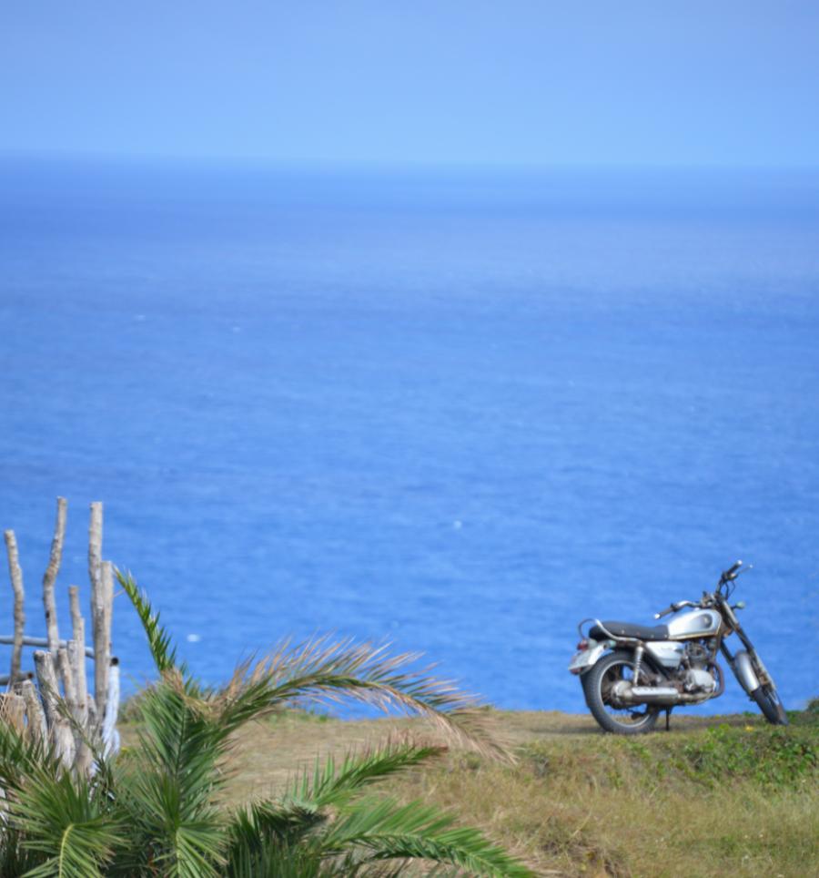 kenting-taiwan-motorcycle.png