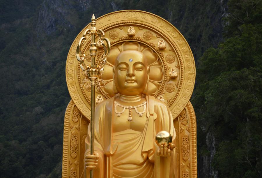 golden-buddha-hualien.png