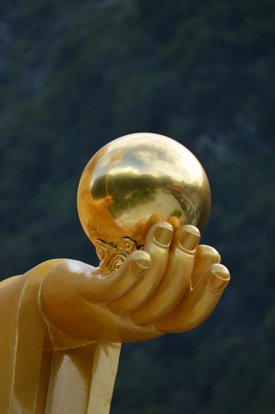 hualien-gold-buddha.png