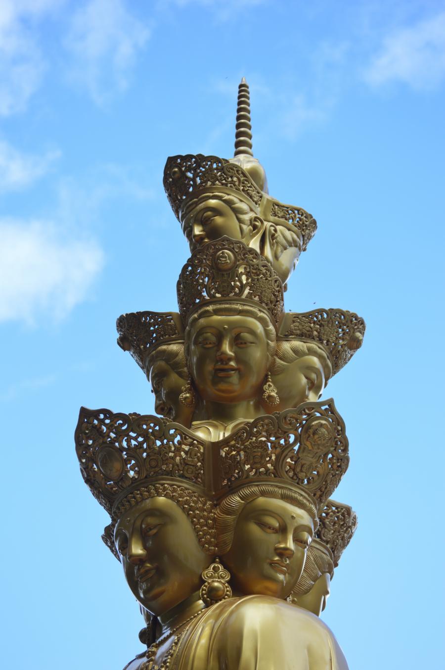 buddha-hualien-taiwan.png