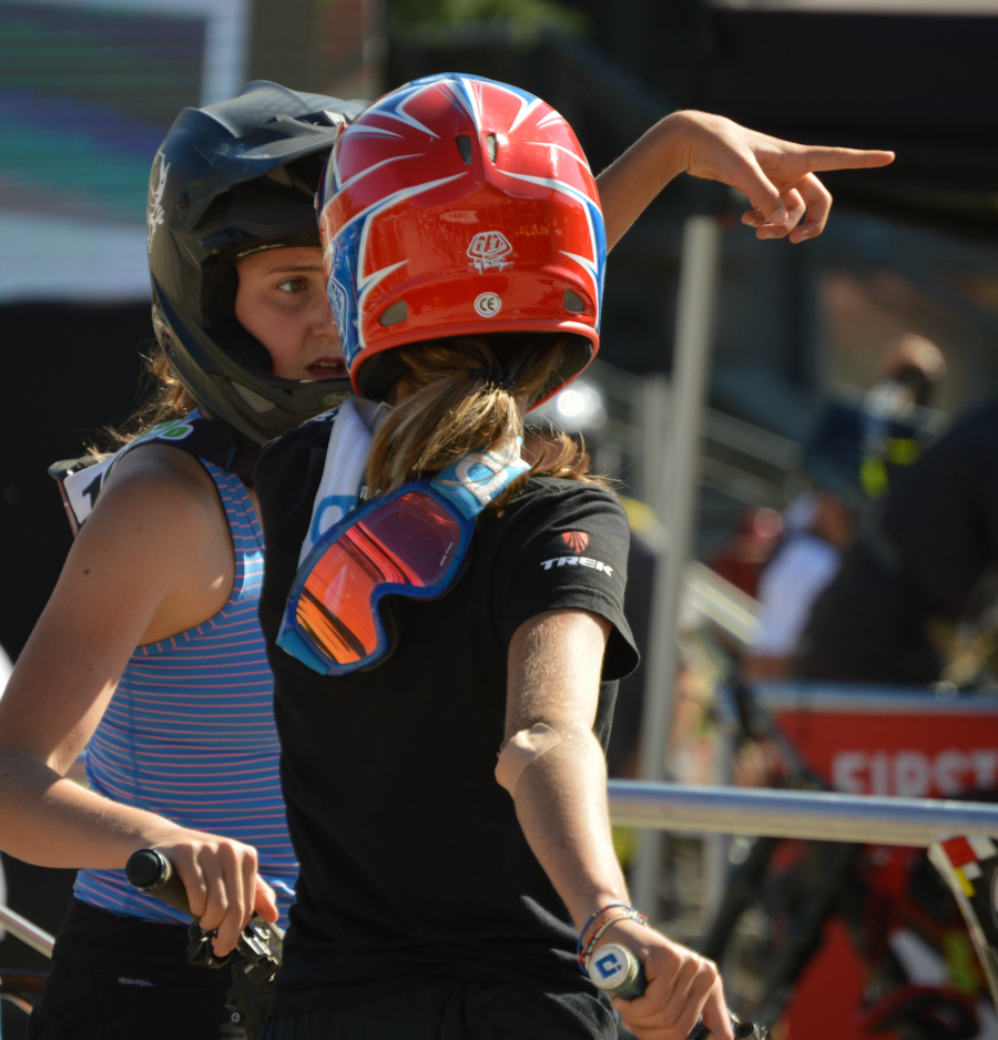 womens-competitions-crankworx-whistler.png