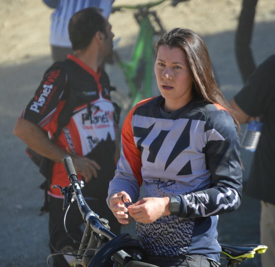 female-competitor-crankworx.png