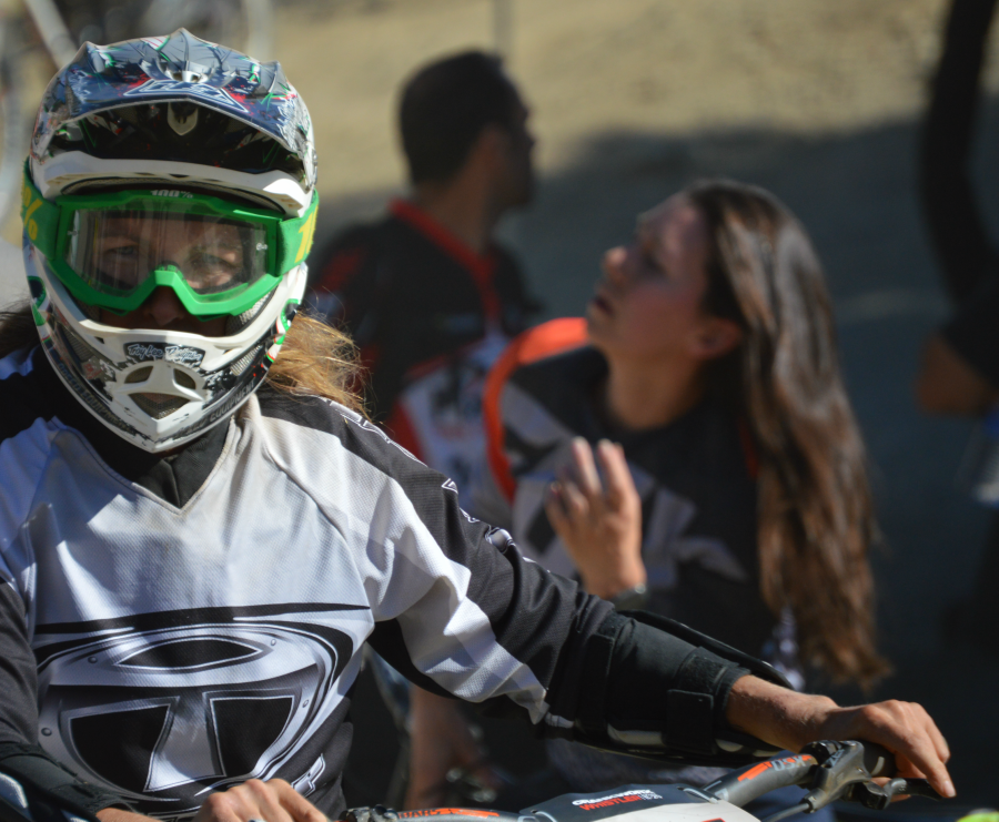 crankworx-whislter-female.png