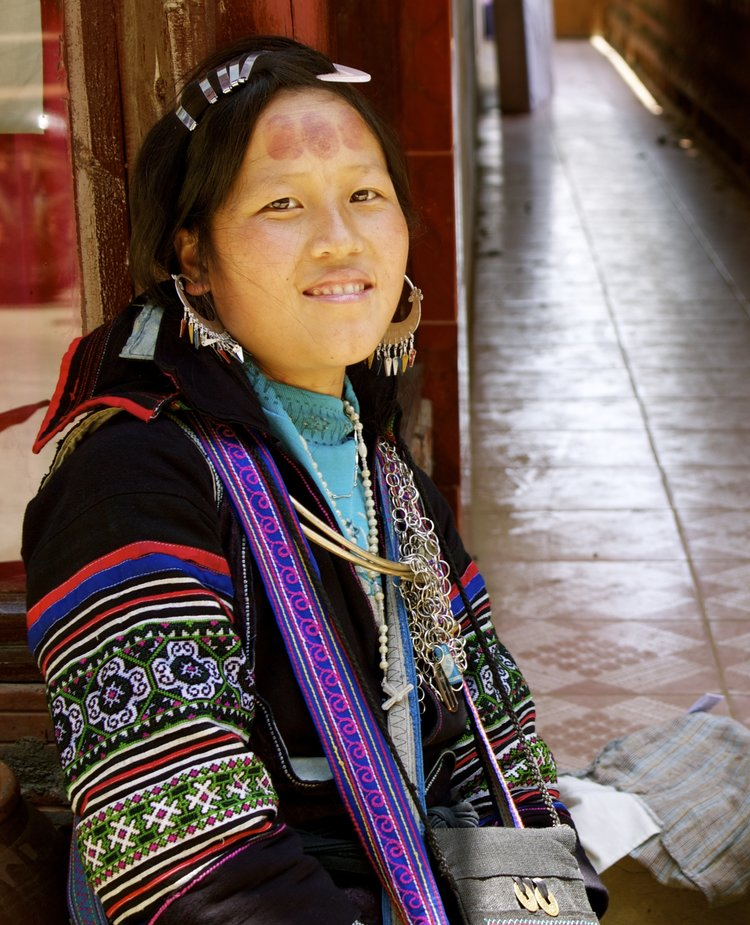Black_Hmong_Woman.jpg
