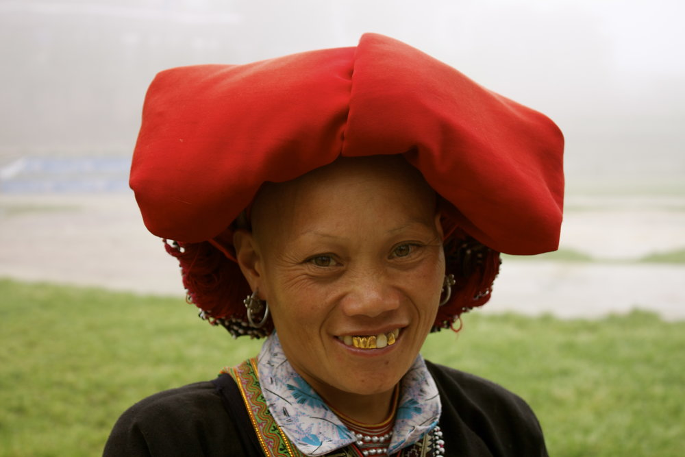 Red_Hmong_Woman.jpg