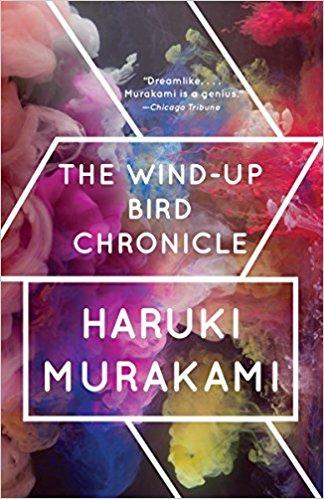 windup-bird-chronicle.jpg
