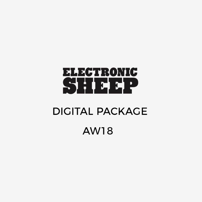 ES-DP-logo02.jpg