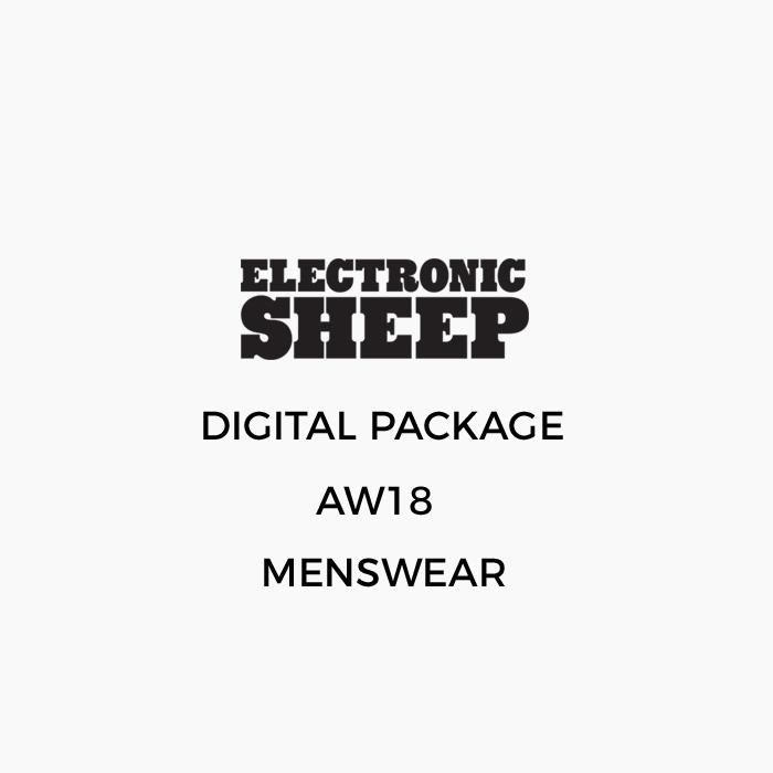 ES-DP-mw-logo.jpg