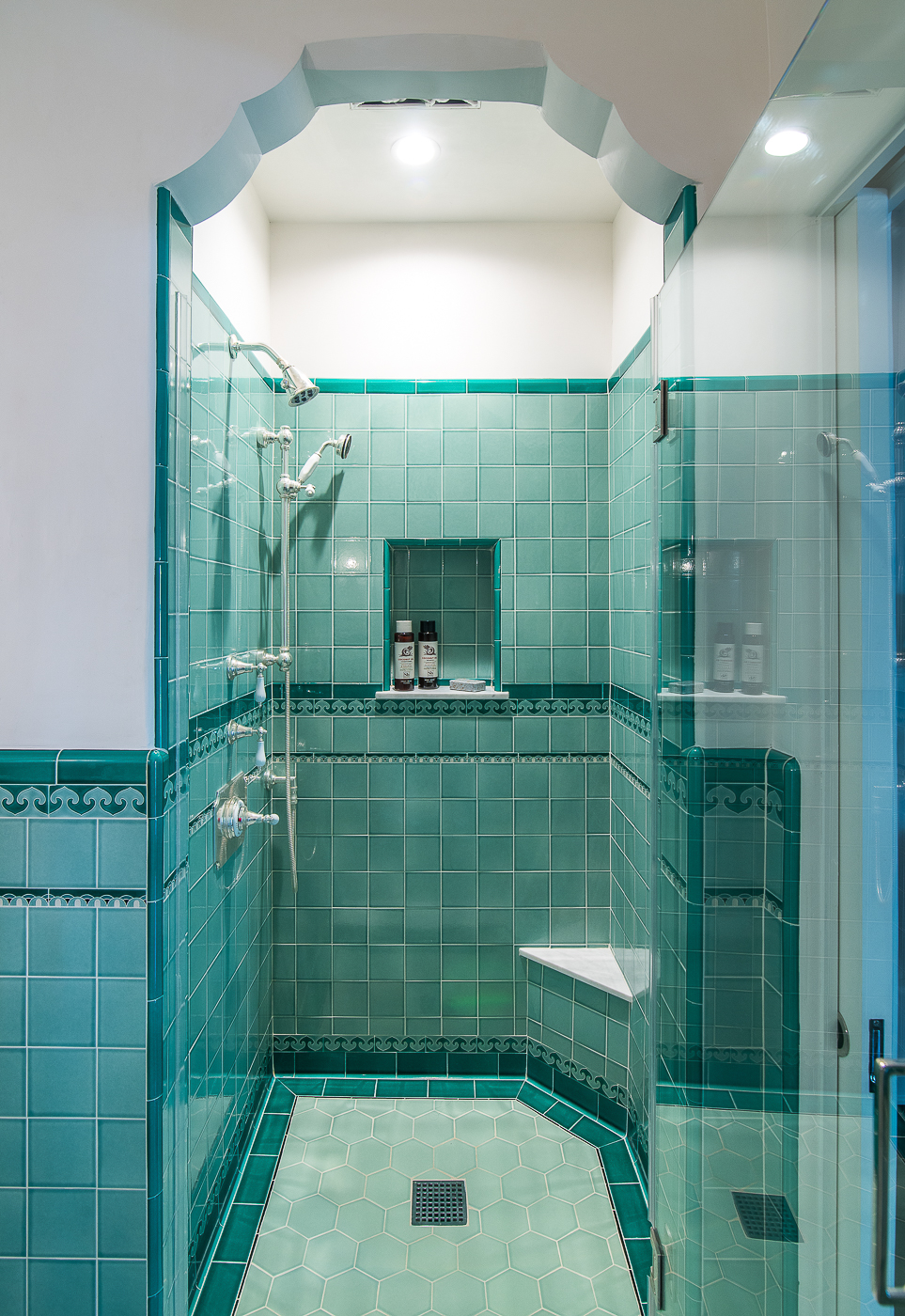 01-edgemont-bath 2.jpg