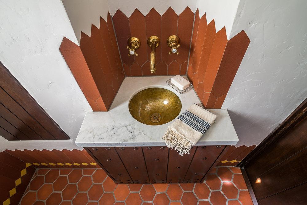 01-edgemont-bath 6.jpg