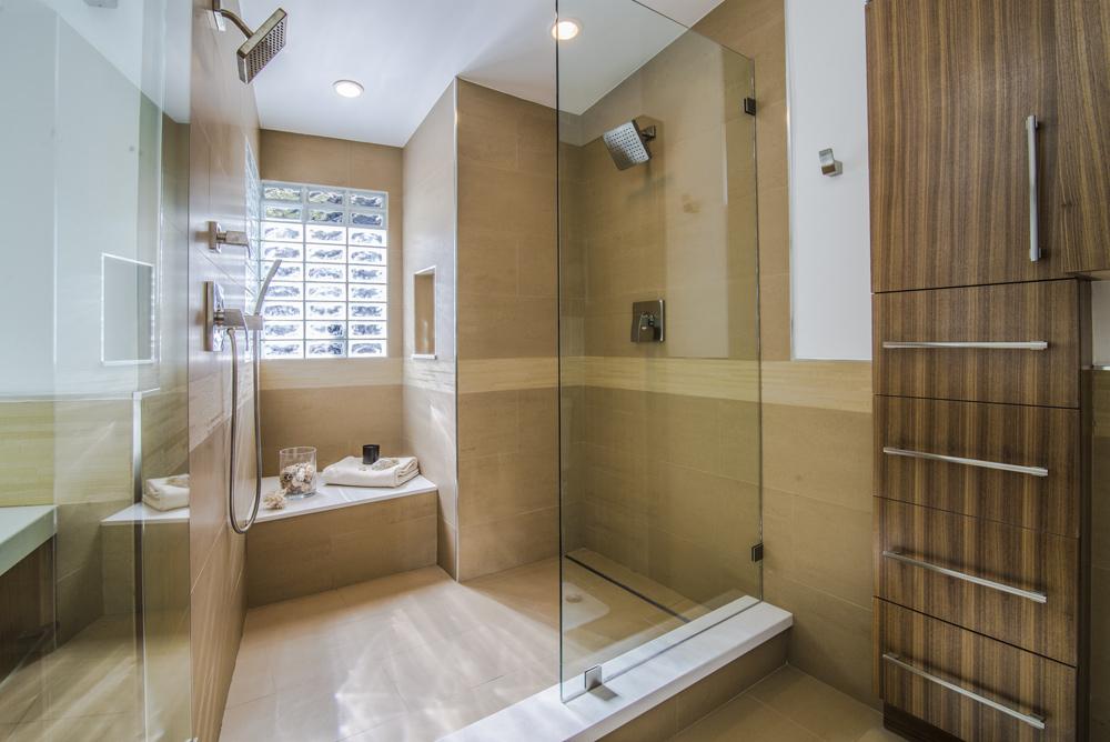 04-arbol-bath 2.jpg