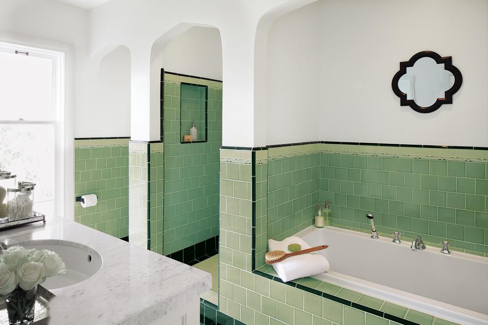 05-balmer-bath 1.jpg