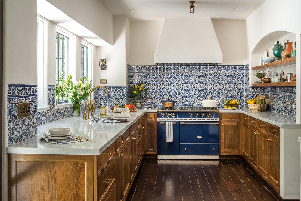 6-Edgemont-Kitchen.jpg