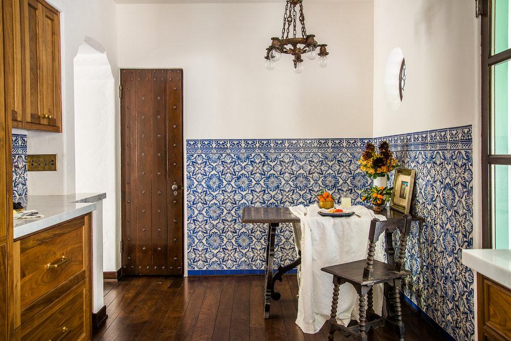 9-Edgemont-Kitchen.jpg