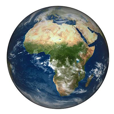 planet-earth-africa.jpg