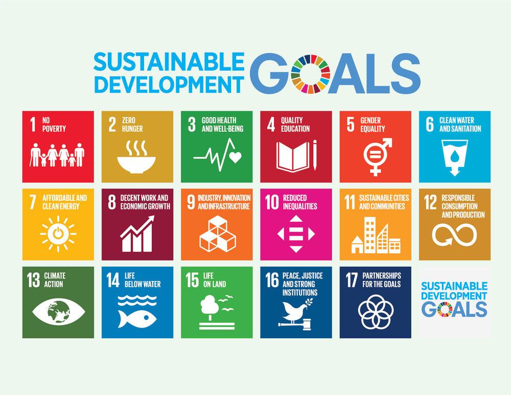 SDG-green-background.jpg