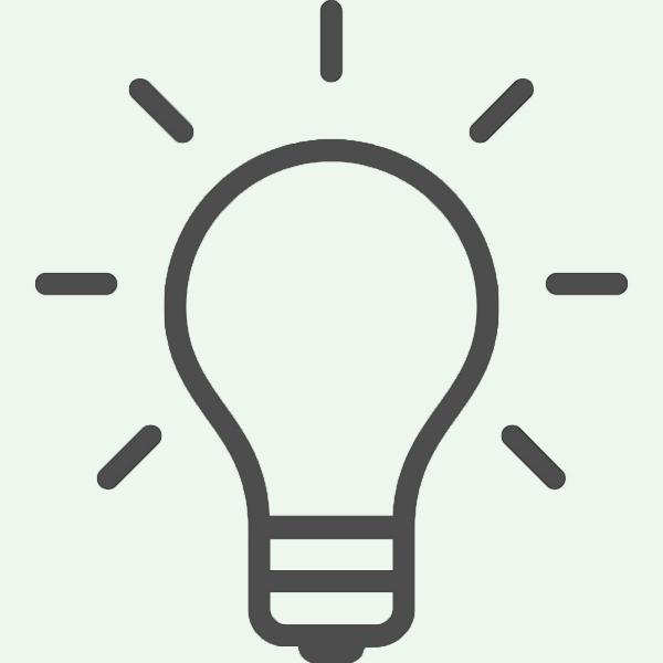 lightbulb-ii-green.jpg