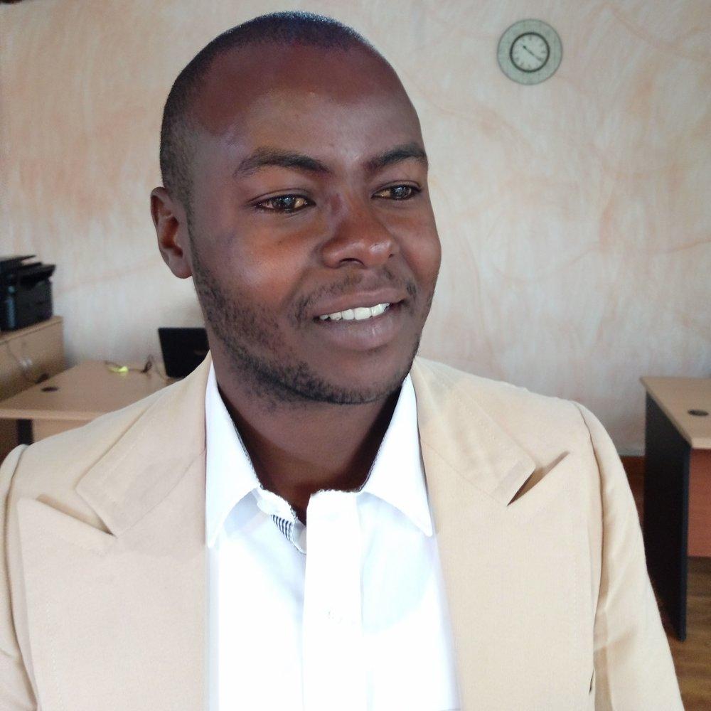 Livingstone Mageto.jpg