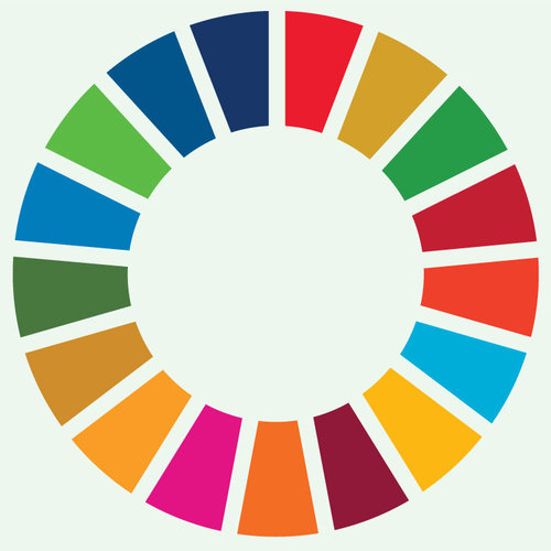 SDG-wheel-green-background.jpg