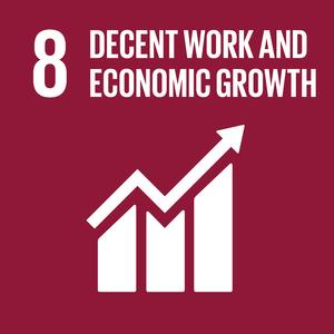 E_SDG+goals_icons-individual-rgb-08.png