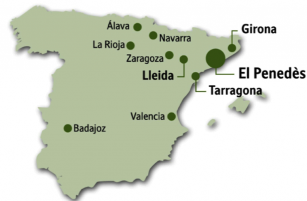 Cava_Map.png