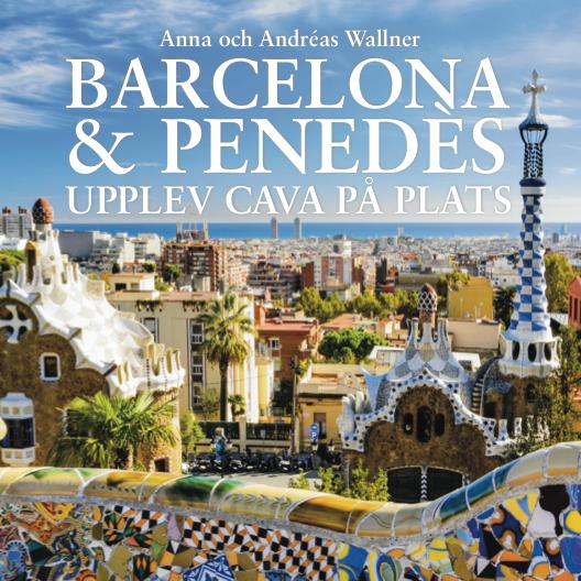 Barcelonaboken.png