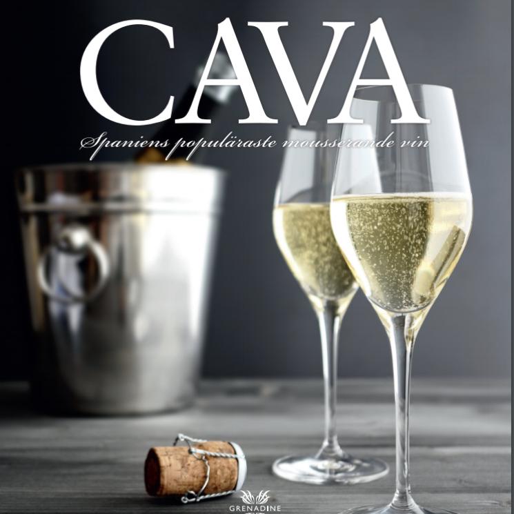 Cava spaniens populäraste mousserande vin.jpg