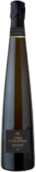 AA-Opus-Evolution-Gran-Reserva-Brut-Nature.jpg