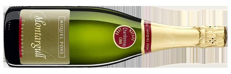 Montargull_Chardonnay.jpg