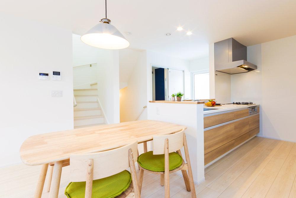 キッチン02.jpg
