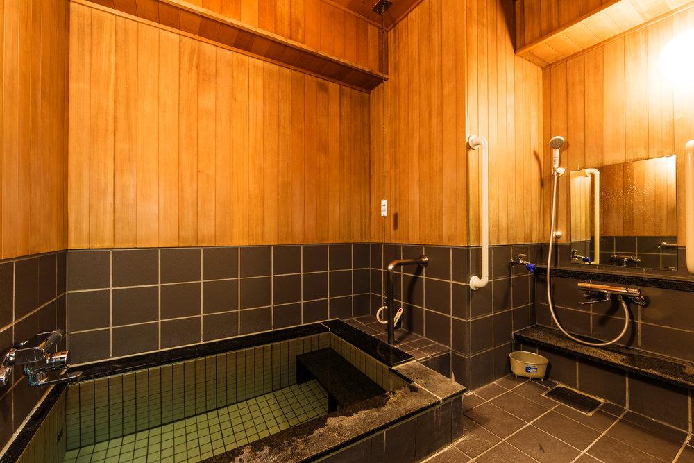 小浴場.jpg
