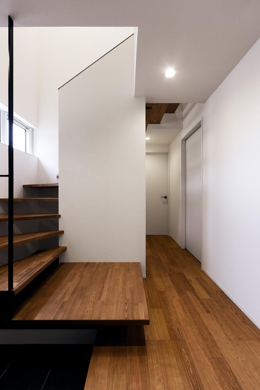 階段03.jpg
