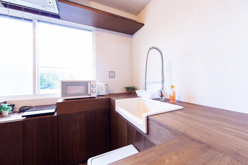 キッチン-3.jpg