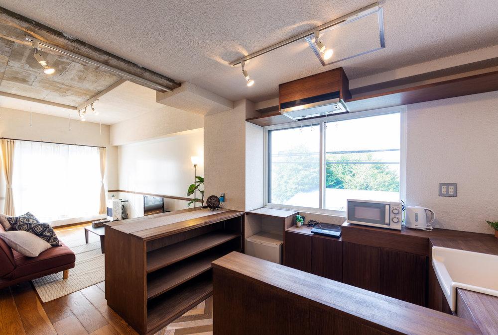キッチン-14.jpg