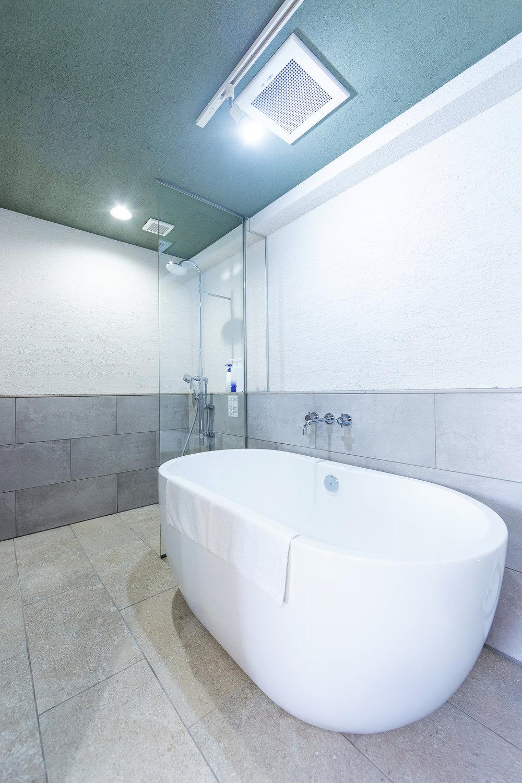 風呂・トイレ-2.jpg