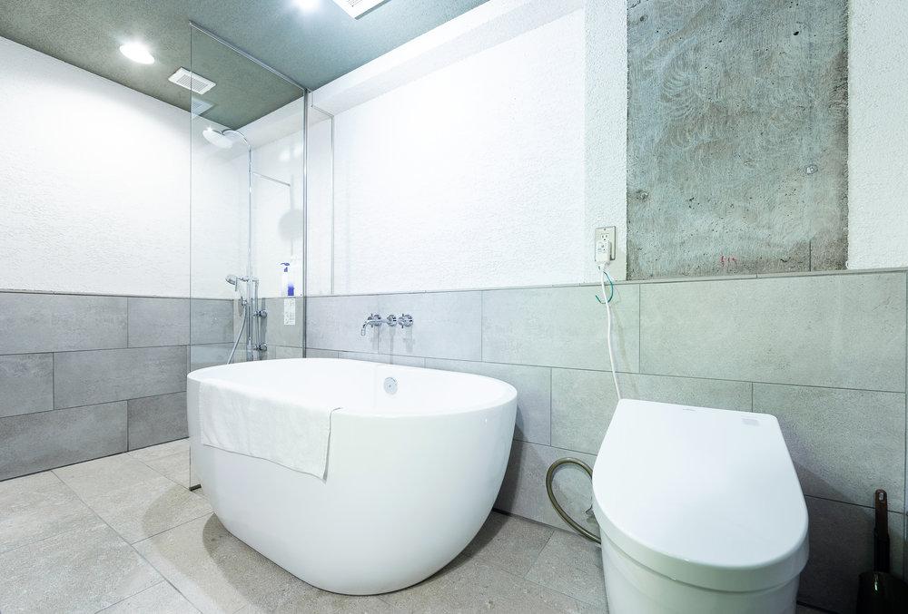 風呂・トイレ-7.jpg
