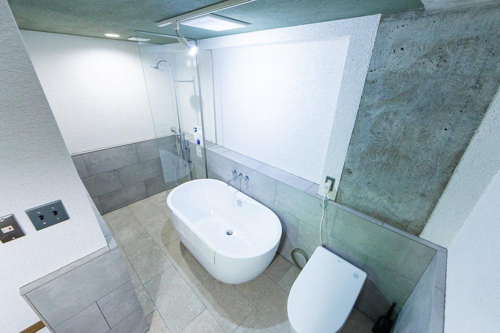 風呂・トイレ-11.jpg