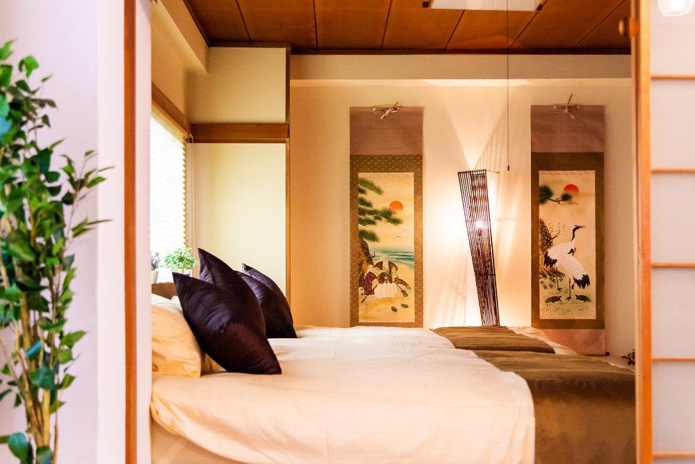 寝室-75.jpg