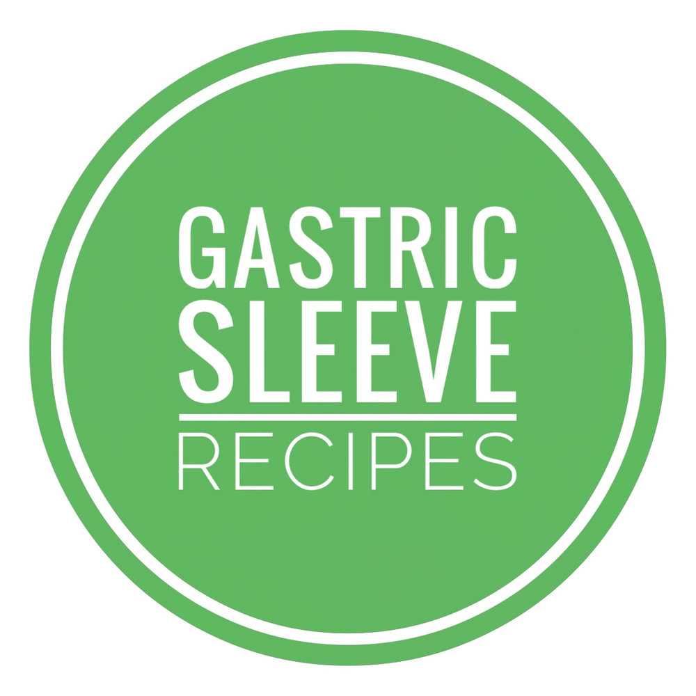 gastric sleeve recipes logo.jpg