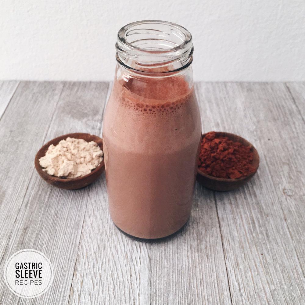 chocolate-protein-shake-wm.jpg